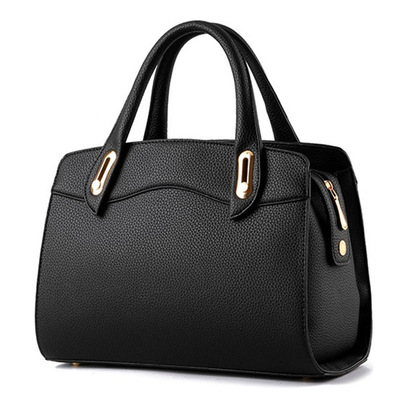 Online Get Cheap Black Handbags Cheap -Aliexpress.com | Alibaba Group