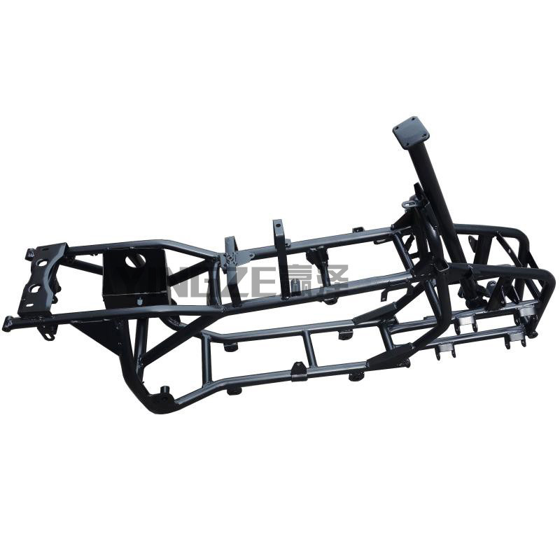 top 8 most popular frame go kart brands and get free shipping - 51k6a6cc