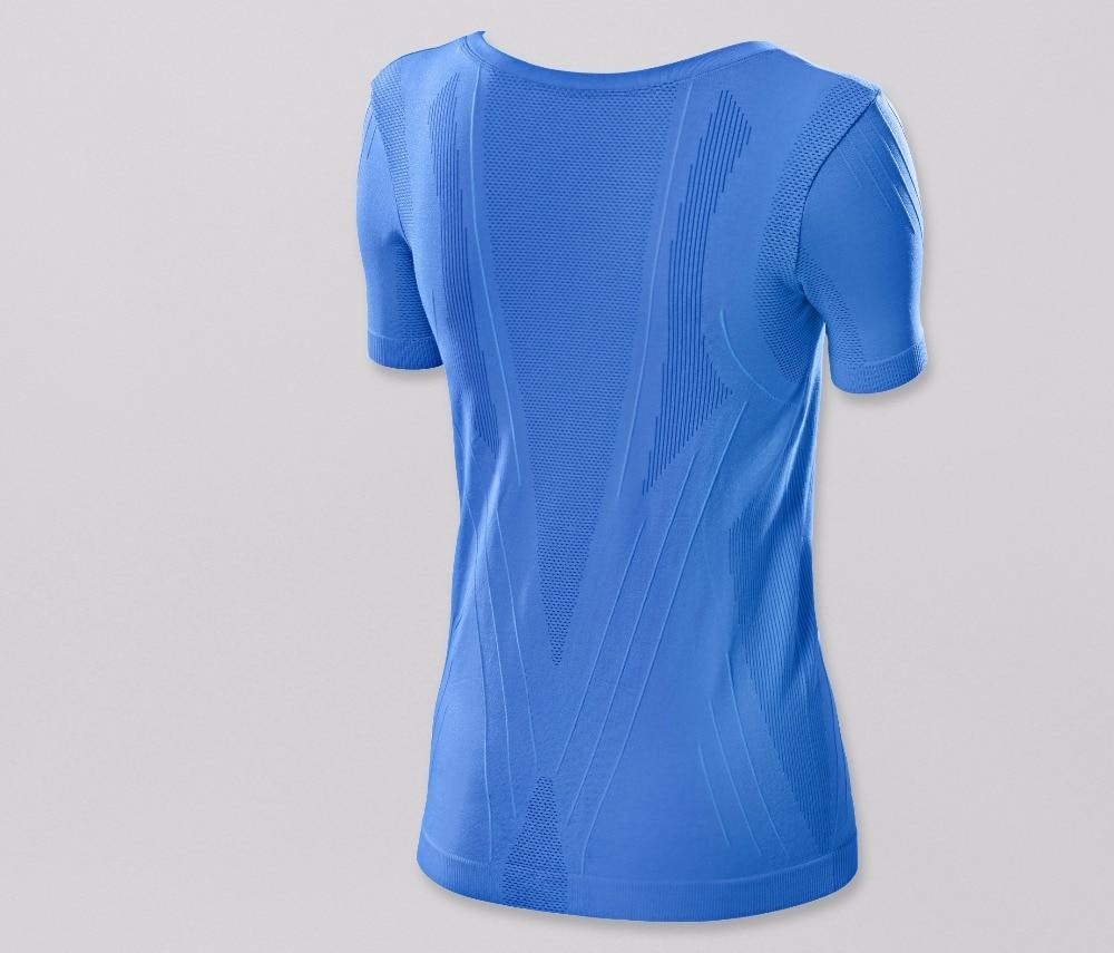 CRANE MEN SPORTS EXERCISE RUNNING SHIRT VEST COOLMAX
