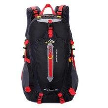 Heißer Verkauf Marke Laptop Rucksack Männer Notebook BackpacksTravel Tasche Schultaschen männer Rucksack D000