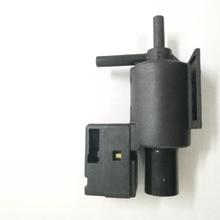 Вакуумный соленоидный переключатель VSV для Mazda 626, Millenia Aspire, MPV, K5T49090,KL0118741, K5T49091