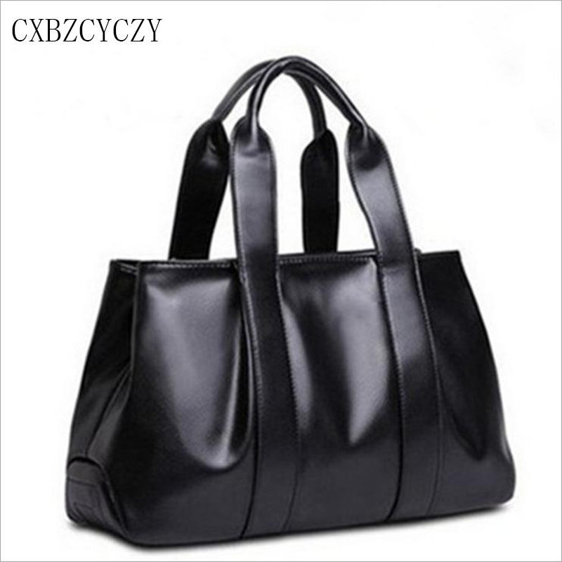 2017 Women Shoulder Bag Famous Brand Women Crossbody Bags Messenger Bags Handbag PU Leather Totes High Quality Bolsa Feminina
