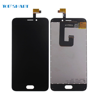 For Umi Plus Umi Plus E LCD Display Screen Touch Screen Assembly Original Quality For Umi