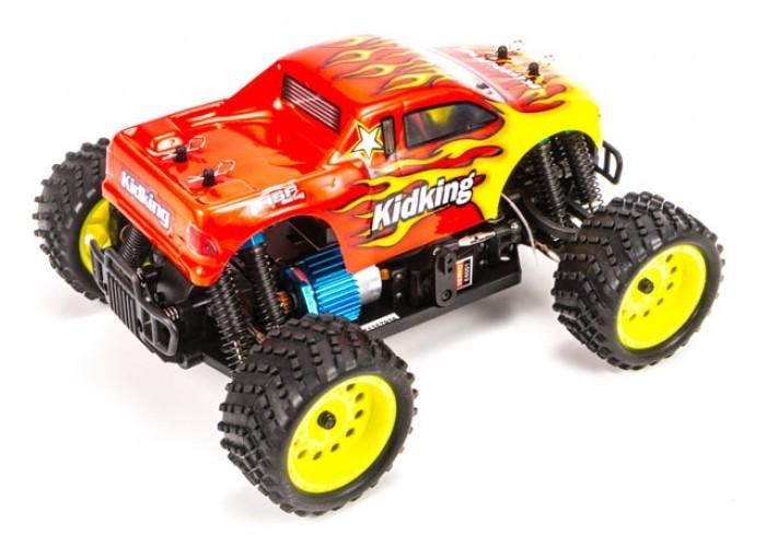 model-avtomobilya-hsp-kidking-1-16-elektro-94186-5