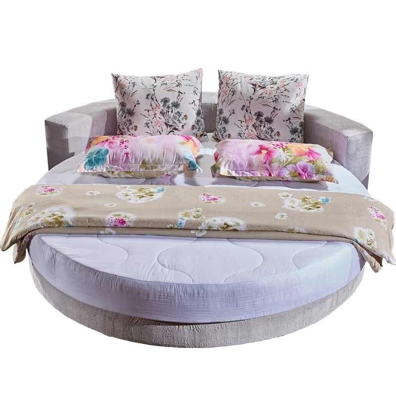 Home Kids Dormitorio Room Meble Modern Letto Mobili Per La Casa Ranza Quarto bedroom Furniture Moderna Mueble Cama Bed