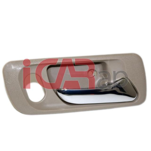 Aliexpress.com : Buy Automobiles Car Right Front Interior Door ...