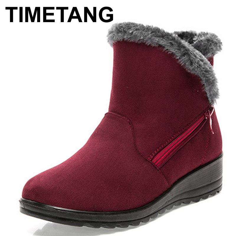 Online Get Cheap Colorful Snow Boots -Aliexpress.com | Alibaba Group