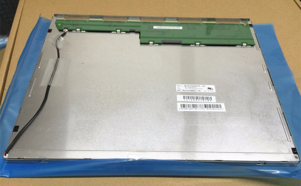 NLB150XG01L-01 LCD display screens od104sl4 lf od104sl4 lcd display screens