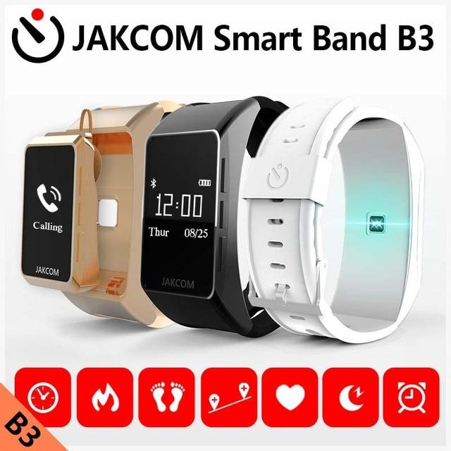 Jakcom B3 Умный Группа Новый Продукт Мобильный Телефон Корпуса, Как для Nokia X1 Для Galaxy Note Части Для Xiaomi Redmi Note 4