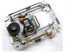 יחידה עבור OPPO BDP 93 BDP 95 BDP 103 חדש לגמרי Blu ray רדיו נגן לייזר עדשת Lasereinheit אופטי טנדרים Optique גוש