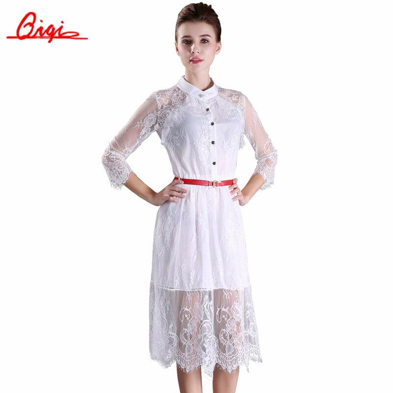 Online Get Cheap White Dresses Sale -Aliexpress.com   Alibaba Group