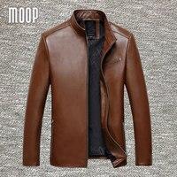 4 цвета пояса из натуральной кожи куртка пальто для будущих мам для мужчин овчины Бизнес куртки chaqueta moto hombre veste cuir homme cappotto LT047