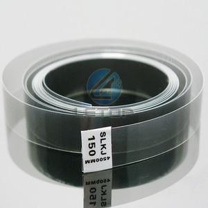 Image 2 - Letop Gratis Verzending 5 Stks/partij 150Dpi 15Mm 4500Mm Printer Encoder Strip Voor Flora Gongzheng Crystal Human