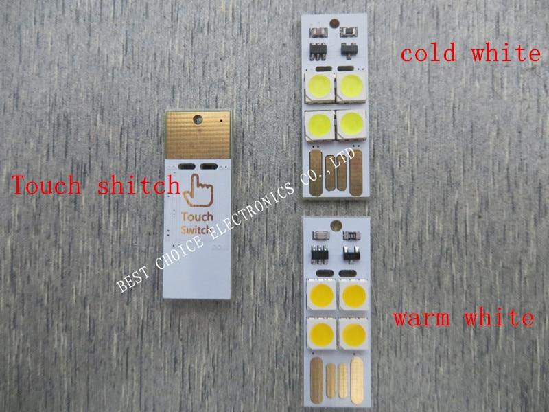 Неоновая продукция USB