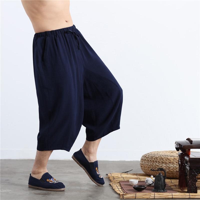 Long Shorts Men Promotion-Shop for Promotional Long Shorts Men on ...