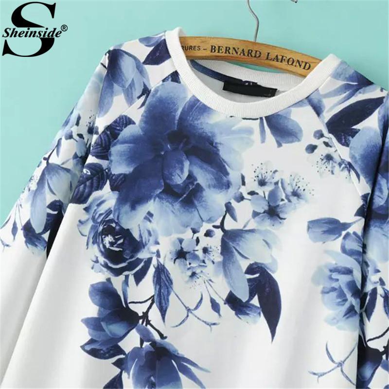 sweatshirt150729201 (2)