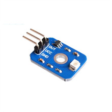 Detection Module UV Sensor Module for Arduino Ultraviolet Ray Module