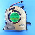 New original cooling fan for Sony 13a FIT13A SVF13 F13 SVF13N SVF13N17PXB f13n svf13n svf13n18sc SVF13 fan for free shipping