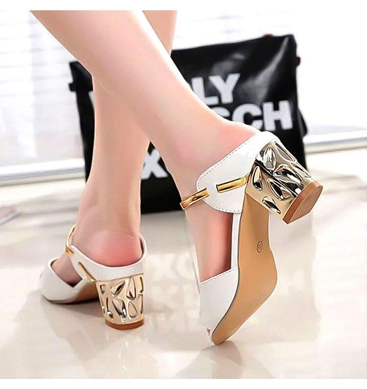 High-Heels-Sandals-Women-Ankle-Wrap-Shoes-Women-Gold-Sliver-Summer-Sandals-Open-Toe-Women-Shoes (3)