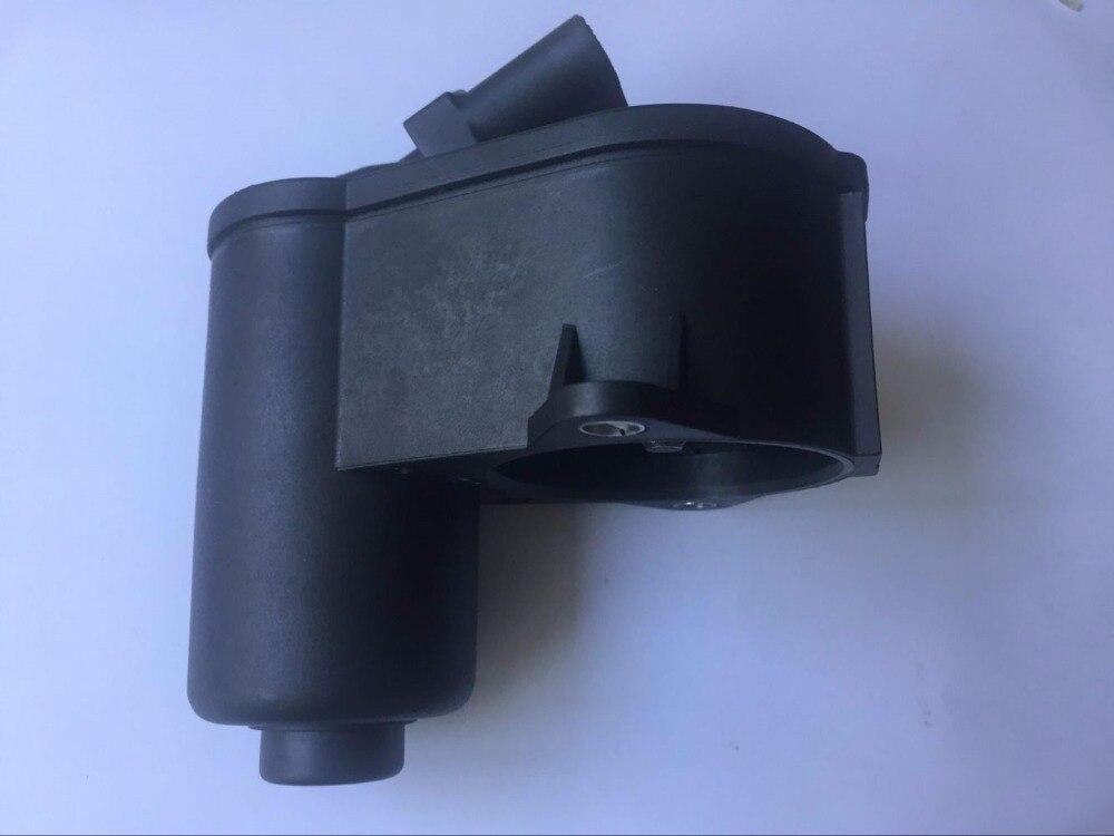 12-Torx Teeth For VW Passat B6 CC Q3 Wheel Handbrake Brake Caliper Servo Motor 3C0998281A 3C0998281B 32330208 3C0998281
