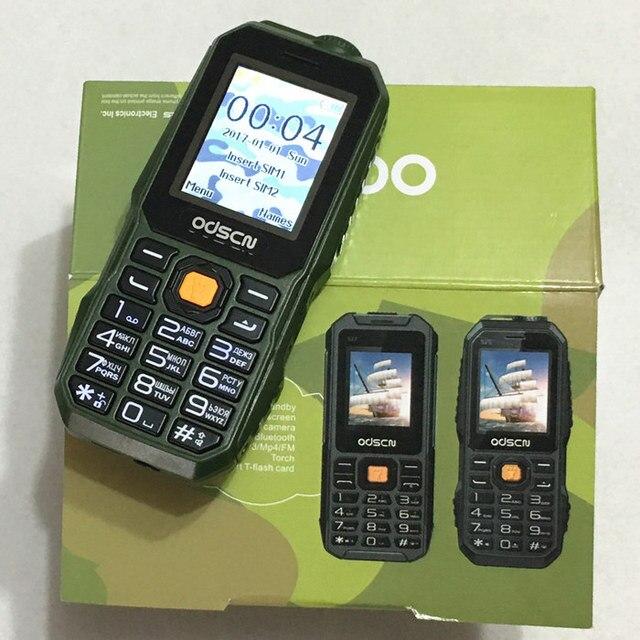 """1,77 """"Dual Sim FM радио bluetooth громкий динамик мобильный телефон дешевые китайские gsm сотовые телефоны русская клавиатура кнопка odsn T320"""