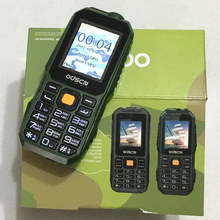 "1.77 ""Dual Sim Fm Radio Bluetooth Luidspreker Mobiele Telefoon Goedkope China Gsm Mobiele Telefoons Russische Toetsenbord Knop Odscn t320"