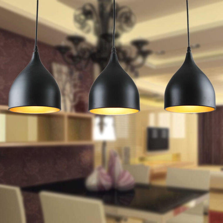 Chandeliers Aluminum Store In The Nursery Loft Pendant Light Chandelier Creative Bar Head Modern human in the store there are surprises low price store products lp st cheap suitcase