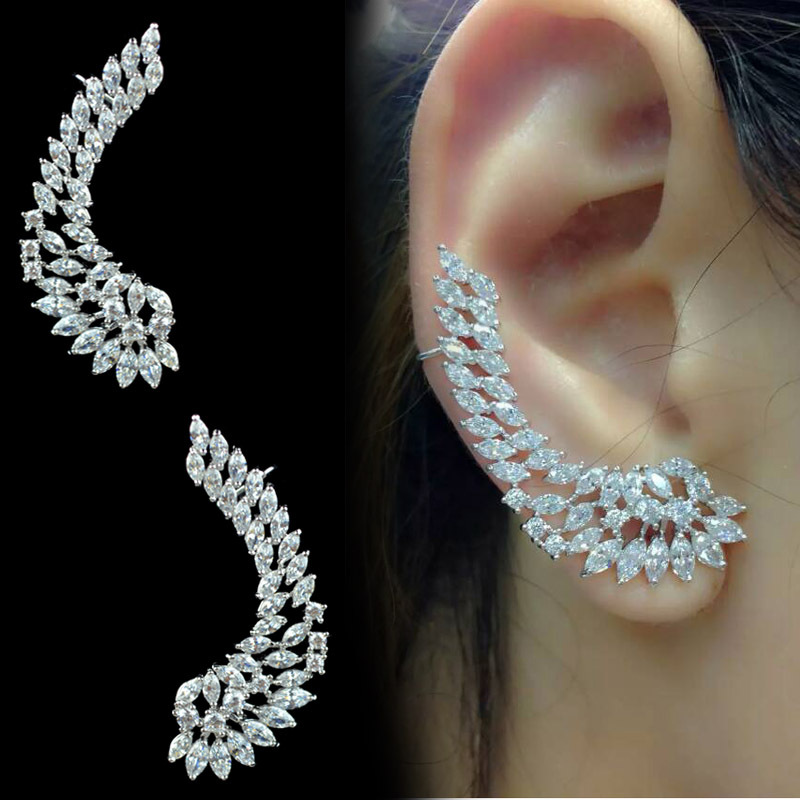 Awesome Nepali New Design Earring Contemporary - Jewelry ...