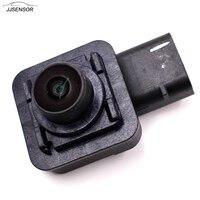 YAOPEI Buona Qualità GB5T19G490AB GB5T-19G490-AB New View Telecamera di Assistenza Al Parcheggio Adatto Per Ford