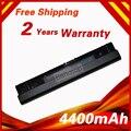 4400mAh Battery For Dell Inspiron 14 1464 15 15 (1564) 1564 1564D 1564R 17 17 (1764) 1764 I1564 P08F P08F001 P09G UM3 UM5 UM6