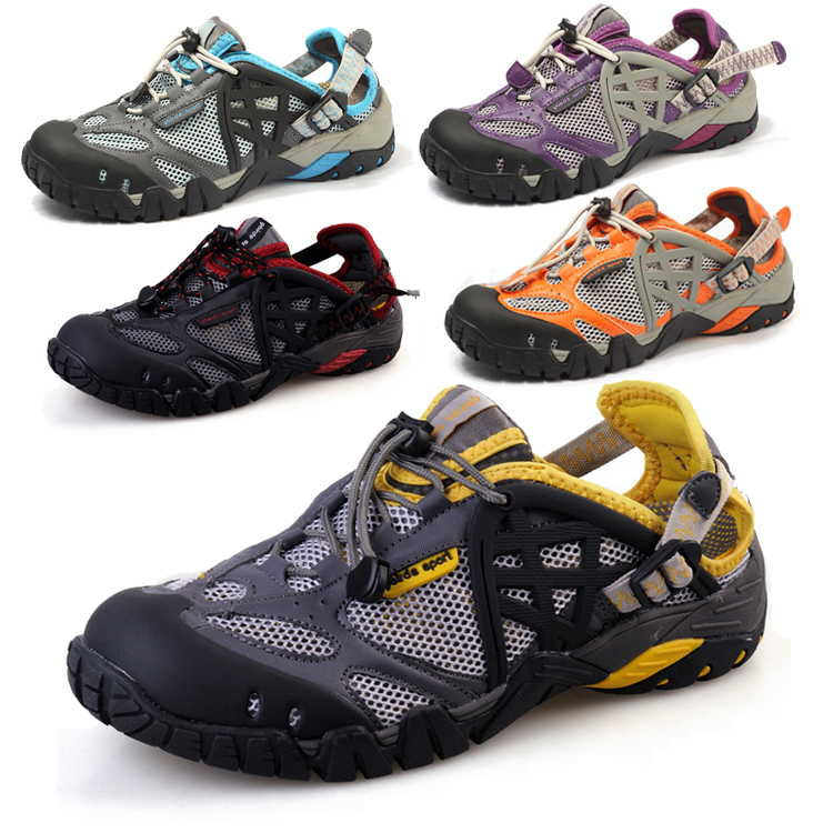 4fd2c1a3a37 Cheap Wholesale spring 2015 men, women and comfortable hiking shoes ...