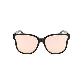 Toexplore Cat Eye Women Sunglasses