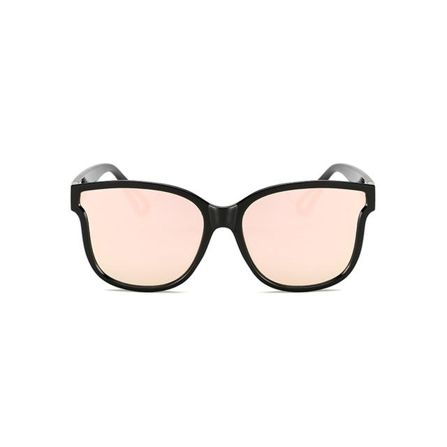 Toexplore Cat Eye Women Sunglasses 1