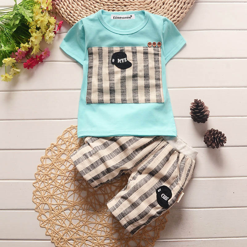 boys clothes (3)