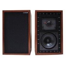 Фотография Mistral LS3/5A 11 Ohms 50W x 2 Monitor Speakers (Pair)