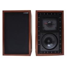 Mistral LS3/5A 11 Ohms 50W x 2 Monitor Speakers (Pair)