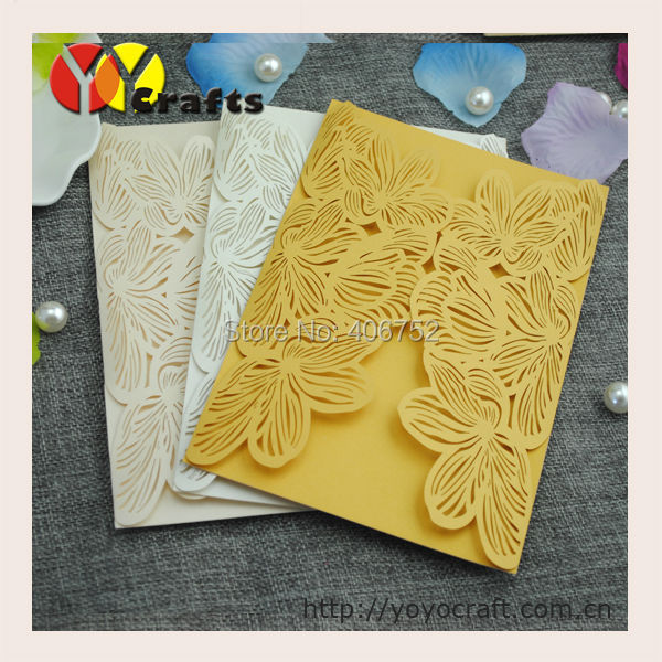 Papercrafts supplier bulk wholesale elegant wedding invitation card papercrafts supplier bulk wholesale elegant wedding invitation card and greeting card in cards invitations from home garden on aliexpress alibaba m4hsunfo