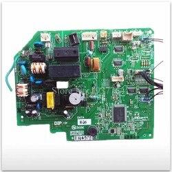 95% nowy używany do komputer pokładowy circuit board MSD-BF09VC WM00B222 DM00J967 dobra praca