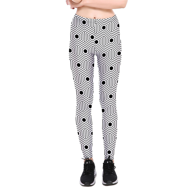 Womens Trousers Maze Discount Fast Delivery Buy Cheap Very Cheap Cheap Sale Exclusive e5P2bsVi9q