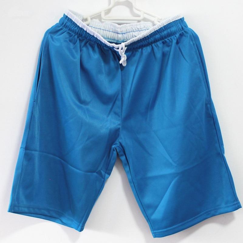 Neue Männer Board Shorts Badeshorts Beliebte Mann Jogger Männer - Herrenbekleidung - Foto 6