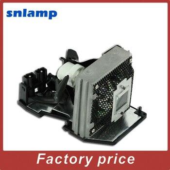 Original Projector lamp BL-FP200B/SP.81R01G.001 for DV10
