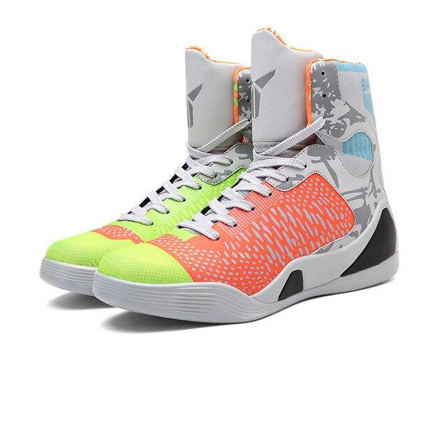 Chaussures - Bottes De Chaussures Stephen 3LVye9Mk