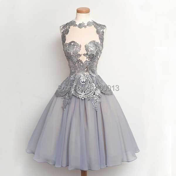 Popular Vintage Dresses Homecoming-Buy Cheap Vintage Dresses ...