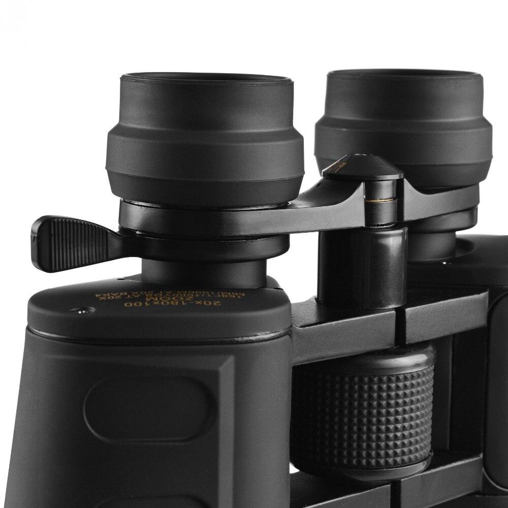 20 180x100 alta vezes zoom binocular poderoso telescopio 03