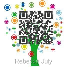 2014-09-18-2148256774