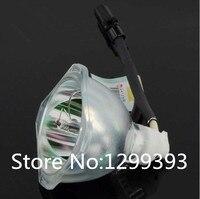 BL-FS200B/SP.80N01.009/SP.80N01.001 für OPTOMA EP738P/EP739/EP739H/EP739X/EP745 Ursprüngliche Bloße Lampe Freies verschiffen