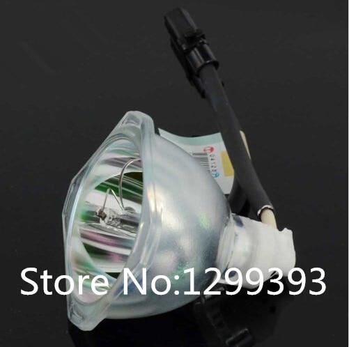 BL-FS200B / SP.80N01.009 / SP.80N01.001   for  OPTOMA EP738P/EP739/EP739H/EP739X/EP745 Original Bare Lamp  Free shipping eplutus ep 102t