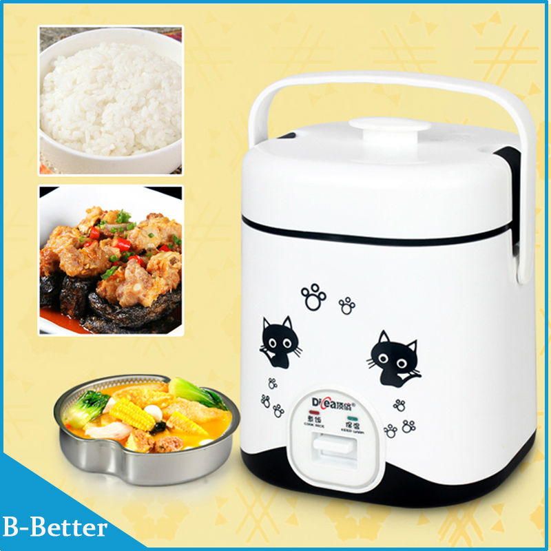 japanese rice cooker elephant