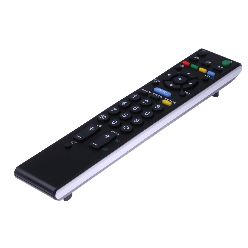 2017 New Arrival for SONY Bravia TV Remote Control RM-ED0009