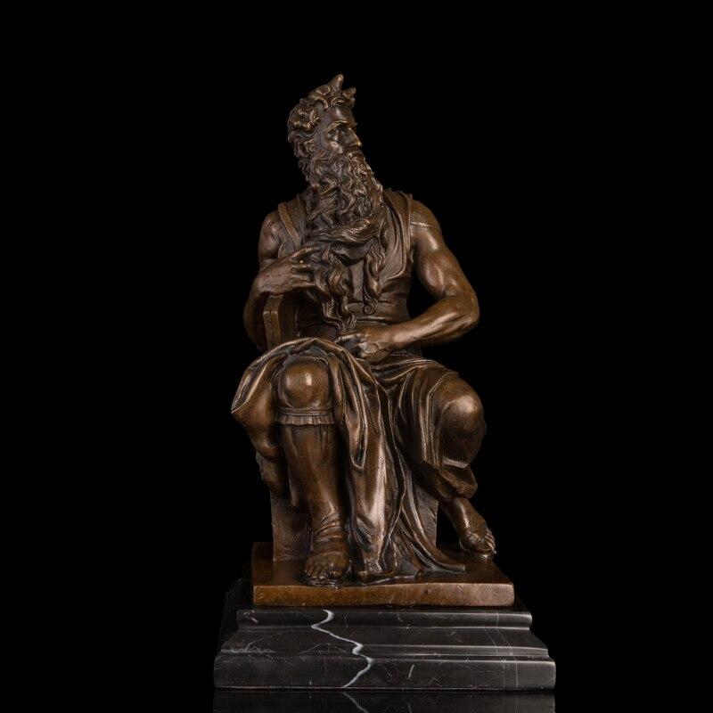 Aliexpress.com : Buy ATLIE BRONZES Greek Mythology
